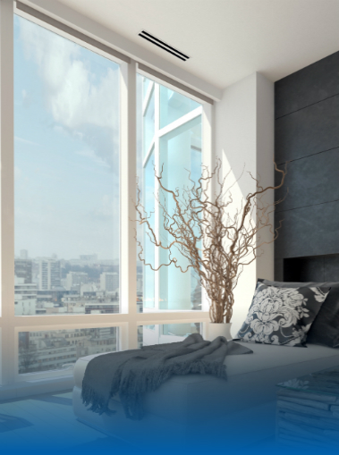 vente pose de fen tre vincennes montreuil et nogent val de marne. Black Bedroom Furniture Sets. Home Design Ideas